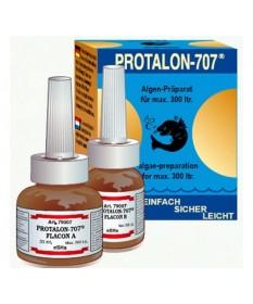 Esha Protalon 707 20 ml
