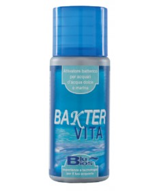 Blu Bios Bakter Vita 150ml