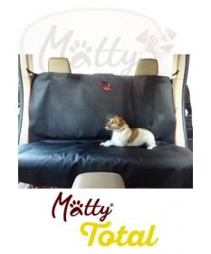 Matty Rivestimento per sedili Total da 130x140cm
