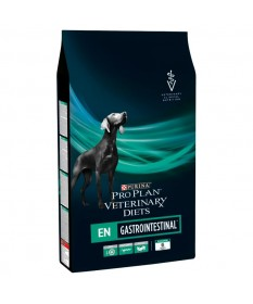 Purina Pro Plan Veterinary Diets EN Gastrointestinal 1,5kg
