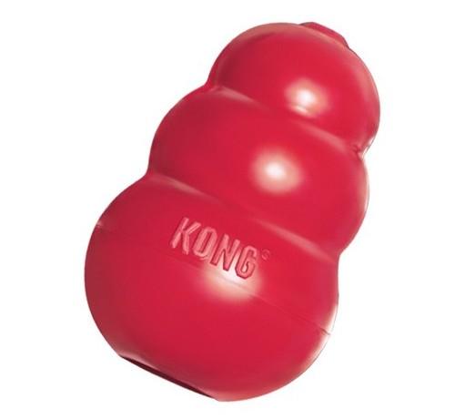 Kong Classic Taglia XXL