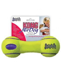 Kong AirDog Dumbbell Small