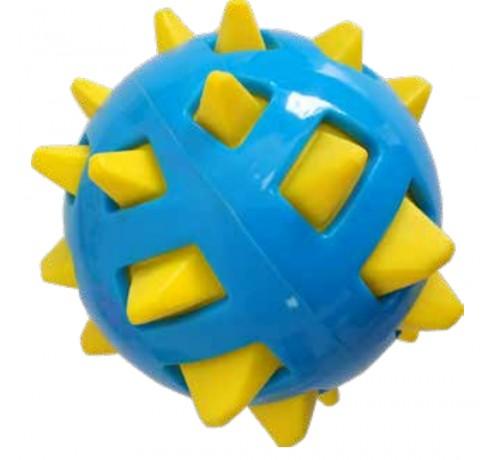 Gimborn Gioco Big Bang Bomb M 15,2cm