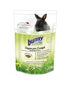 Bunny Oral Sogno per Conigli da 1,5 Kg