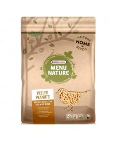 Versele-LagaPeeled Peanuts Arachidi Pelate da 1 kg