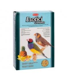 Padovan Grandmix per Uccelli Esotici da 1 Kg