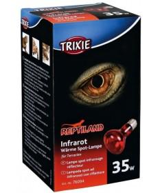 Trixie Lampada Spot ad Infrarossi da 35 W