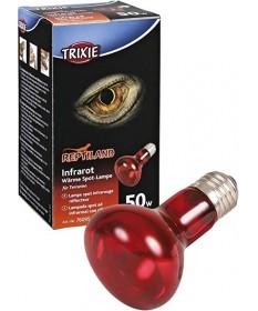 Trixie Lampada Spot ad Infrarossi da 50 W