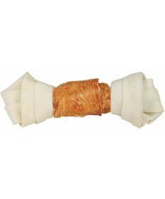 Trixie Osso Annidato con Pollo da 70 gr