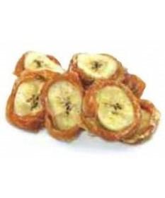 BestBone Well Snack con Rotolini di Anatra e Banana da 75 gr