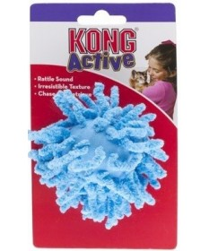Kong Active Moppy Ball per Gatti