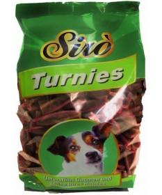 Sirò Turnies/Joker per Cani da 650 gr