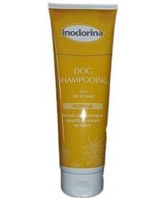 Inodorina Shampoo con Olio di Neem per Cani da 250 ml