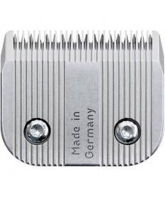 Testina di taglio 3 mm per Tosatrice Moser max 45 (Type 1245) - 1 pz