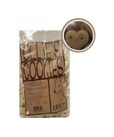 Ollie's Cookies per Cani da 500 gr