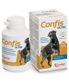 Candioli Confis Ultra 80 cpr per Cani da 160 gr