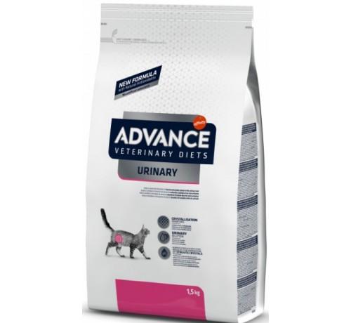Advance Veterinary Diets Urinary per Gatti da 1,5 kg
