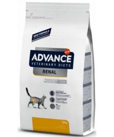 Advance Veterinary Diets Affinity Renal per Gatti da 1,5 kg