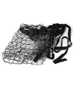 Lampa Bully Dog-Cargo Net Rete di Protezione 130x87 cm per Cani