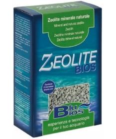Blu Bios Zeolite Bios Minerale Naturale per Acquario da 800 gr
