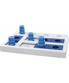 Trixie Dog Activity Chess 40x27 cm Gioco Strategico per Cani