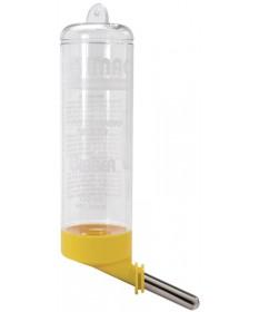 Imac Bibber Abbeveratoio per Criceti da 150 ml