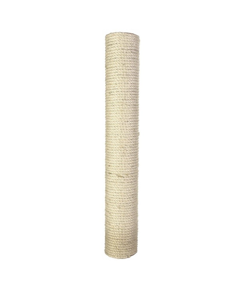 15 metri Corda in sisal per tiragraffi LACASO