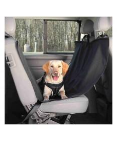 Trixie Coprisedile Auto in Nylon 150x135 cm per Cani