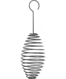 Zolux Spirale per Palle di Grasso per Uccelli
