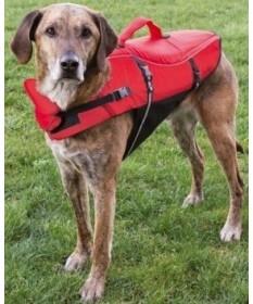 Trixie Giubbotto Salvagente per Cani S da 36 cm