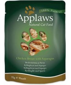 Applaws Cat Gatto Umido Busta da 70 gr