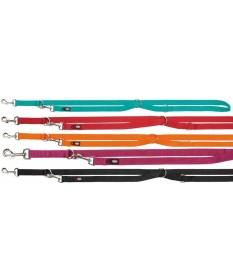 Trixie Premium Guinzaglio Addestramento tg. M-L 2 m/20 mm per Cani
