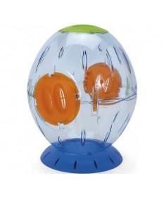 Imac Sphere Gabbia per Criceti diam.19 cm