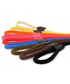Malucchi Trekker Collare Strangolo da 60 cm per Cani