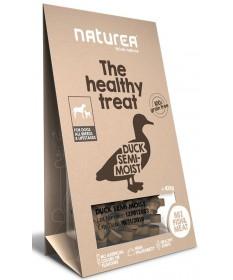 Naturea Grain Free TreatCane Snack da 100gr