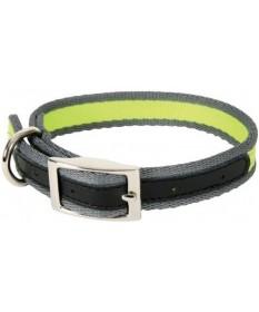 Zolux Collare Summer da 45 cm per Cani