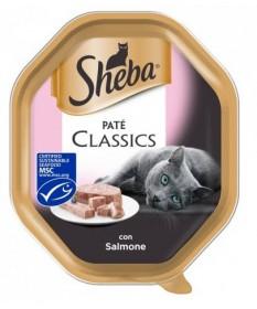 Sheba Patè ClassicGatto Umido da 85 gr