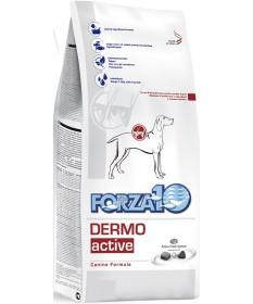 Forza10 Dermo Active Cane Secco da 4 Kg