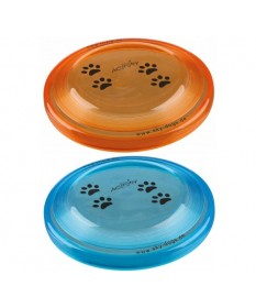 Trixie Dog Activity Disc diam. 23 cm per Cani