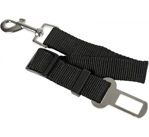 Lampa Cintura di Sicurezza 35-47 cm per Cani Small