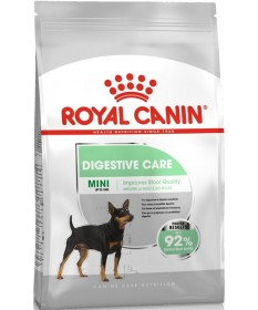 Royal Canin Cane Mini Digestive Care