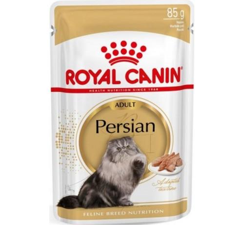 Royal Canin Gatto Adult Persian da 85g