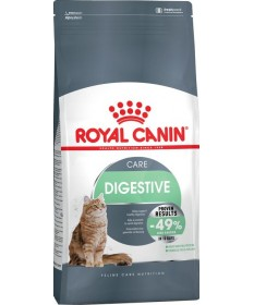 Royal Canin Gatto Digestive Care