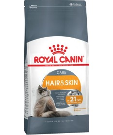 Royal Canin Hair & Skin Care per Gatto