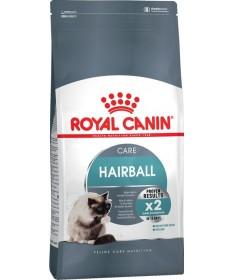 Royal Canin Gatto Hairball Care