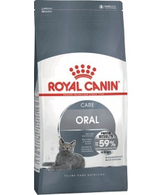 Royal Canin Gatto Oral Care