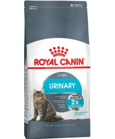 Royal Canin Gatto Urinary Care
