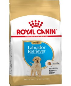 Royal Canin per Cane Labrador Retriever Puppy