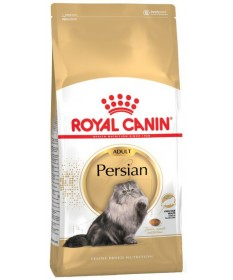 Royal Canin Gatto Persian Adult