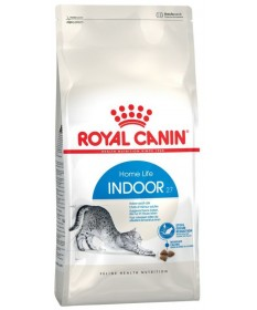 Royal Canin Gatto Indoor 27